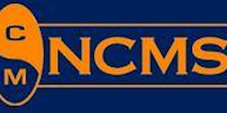 NCMS Carolina Chapter Security Workshop tickets