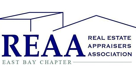 REAA East Bay - Statewide Rent Control tickets
