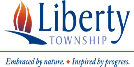May Key Connections with Liberty Township Economic Development Director, Caroline McKinney tickets