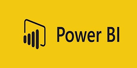 Power BI workshop with Konsolidator and PwC in Søborg June 18 tickets