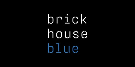 Brick House Blue: The Loop - Grand Opening Celebration tickets