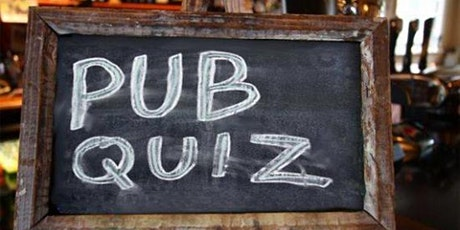 Black Horse Wembley Pub Quiz tickets