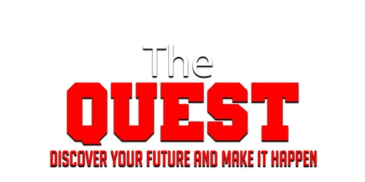 The Quest At Night- Self Discovery for Career and College Majors