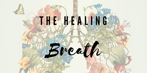 Breathing Workshop #1
