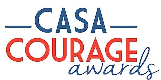CASA Courage Awards