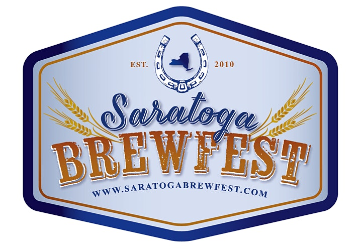 Saratoga Brewfest has been cancelled image