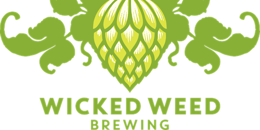 Wicked Weed Pint Night