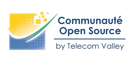 Communauté Open Source - TELECOM VALLEY billets