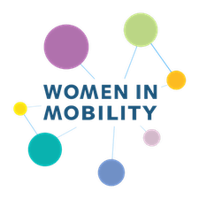 Women in Mobility Hub Berlin/Brandenburg logo