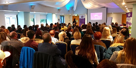 ZC Social Media Academy (26th November 2020) - Medway  tickets