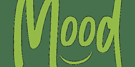 MOOD - VENDREDI 19 JUIN 2020 billets
