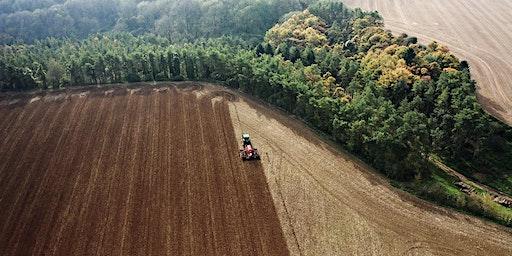 Cotswolds Farming Forum