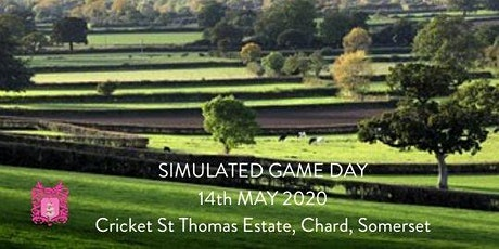 S&CBC Ladies Clay Shooting Event | Somerset | Simulated Game Day tickets