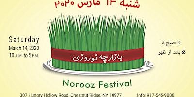 Norooz Festival