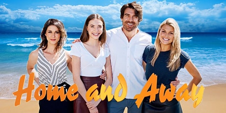 HOME & AWAY Trivia in ST KILDA EAST tickets