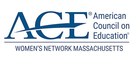 ACE Women's Network Western MA Mixer tickets