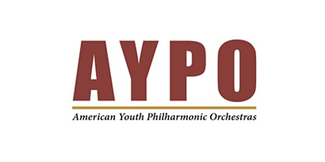 AYPO Percussion Ensemble tickets