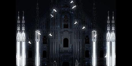 Duomo Musica Lumen 2020 tickets