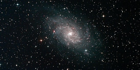 Star Party at Talybont on Usk tickets