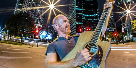 Mike Massé: Epic Acoustic Classic Rock tickets