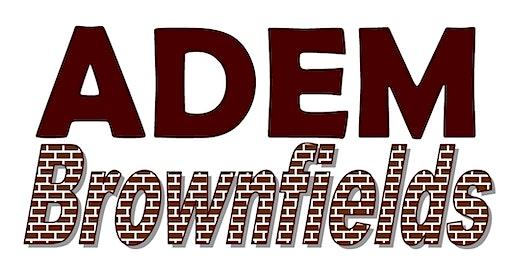 ADEM Brownfield Regulatory Update
