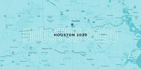 HOUSTON 2020- Kristen Hadeed Retreat tickets