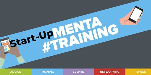 """Start-Up Business Workshop 2 """"Marketing"""" - Norwich - Millennium Library"""