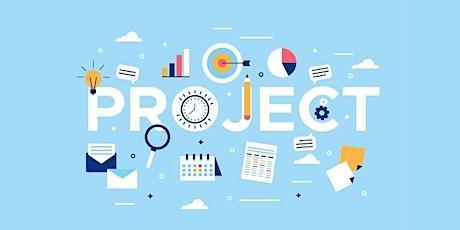 Taller de elaboración de Proyectos de  Cooperación Internacional entradas