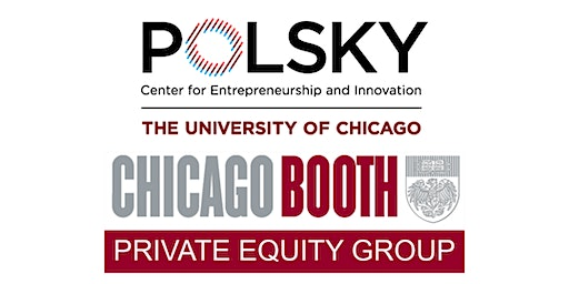 19th Annual Beecken Petty O'Keefe & Company Private Equity Conference