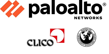 Palo Alto Networks Ipari Kibervédelem tickets