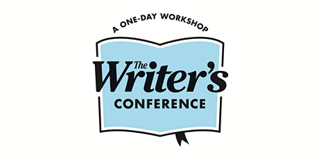 The Writer's Conference tickets