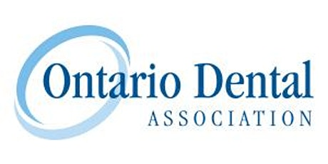 U of T - Legal Aspects of Associate Agreements & Dentistry Corporations tickets