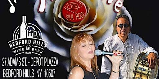 Silk Rose Live Music
