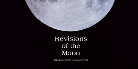 Revisions of the Moon Launch Party tickets