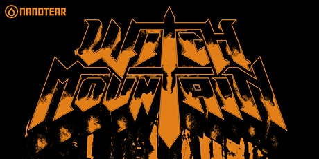 Witch Mountain, Heavy Temple, Gozu tickets