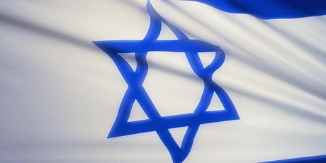 Shabbat Service and Dinner Celebrating Israel with Guest Speaker Rabbi Josh Weinberg tickets