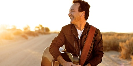 Jimmy Rankin featuring Mariner's Curse tickets
