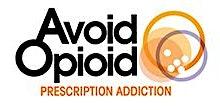 Avoid Opioid