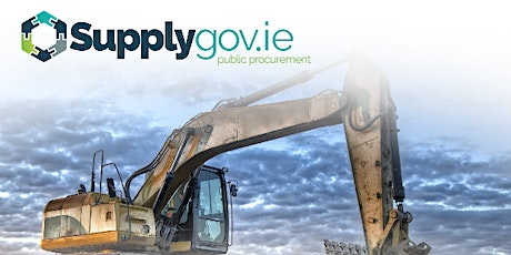 Supplygov Training- New Functionality Workshop for Local Government Sector tickets