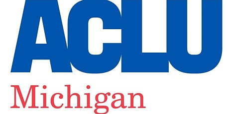 May It Please the Court?  Storytelling by Lawyers to Benefit the ACLU tickets