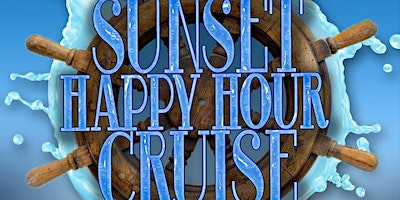 Tuesday+Night+Sunset+Happy+Hour+Cruise+Aboard