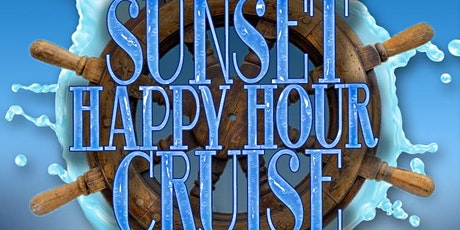 Tuesday Night Sunset Happy Hour Cruise Aboard the Navy Pier Spirit tickets
