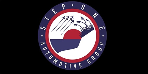 Game Changers with Step One Automotive
