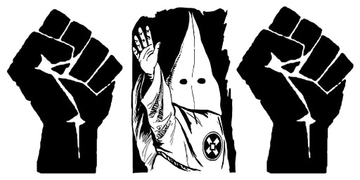 White Supremacy: What Can We Learn from History?