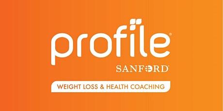 Profile by Sanford Weight Loss and Health Coaching Information Sessions tickets