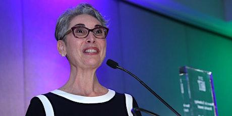 TVNewsCheck's Women in Technology Awards tickets