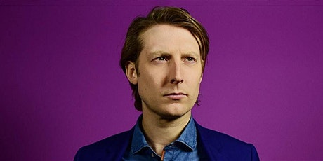 Eric Hutchinson tickets