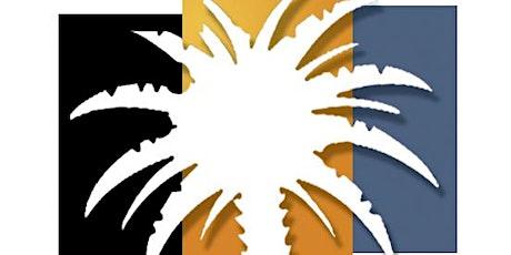 Suncoast League of Cities: 2020 Legislative Awards Dinner tickets