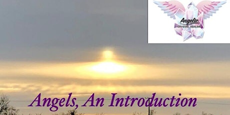 Angels, An Introduction tickets