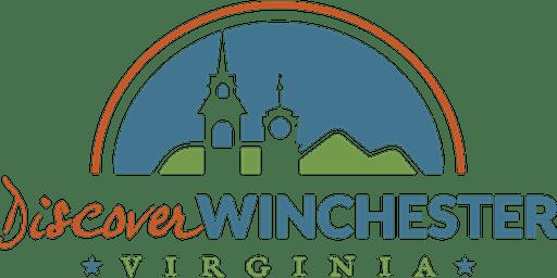 Winchester Destination Ambassador Program
